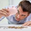 Sådan slipper du for at betale renter, når du låner penge