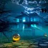 Inspiration: Planlæg den perfekte halloweenfest