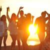 Skal du holde fest til sommer? Her er hvad du skal planlægge