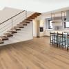 Gode grunde til at få lagt plankegulv i hjemmet