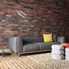 Køb moderne møbler til boligen
