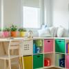 5 ting der vil pynte på børneværelset