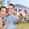 Sådan øger du værdien af dit hjem