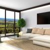 Lad dine gæster opleve de bedste sider af dit hjem