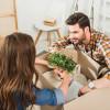 Få mest muligt boligtilbehør for pengene med disse råd