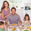 Trænger din bolig til nye spisebordsstole?