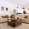 Hvad koster det at møblere et helt hjem?