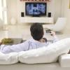 Opskriften på det perfekte hyggehjørne i hjemmet