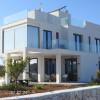 Arkitekttegnede huse: Derfor bør du vælge et