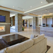 Prisen for at indrette et helt hjem