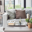Derfor bør du ikke købe et småt sofabord