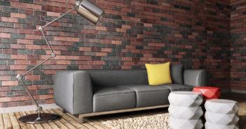 moderne møbler til boligen