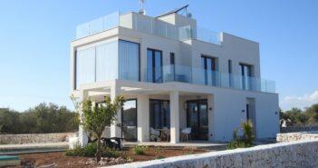 arkitekt-huse